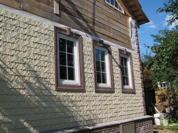 best house renovation